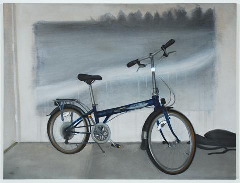 bike.beach