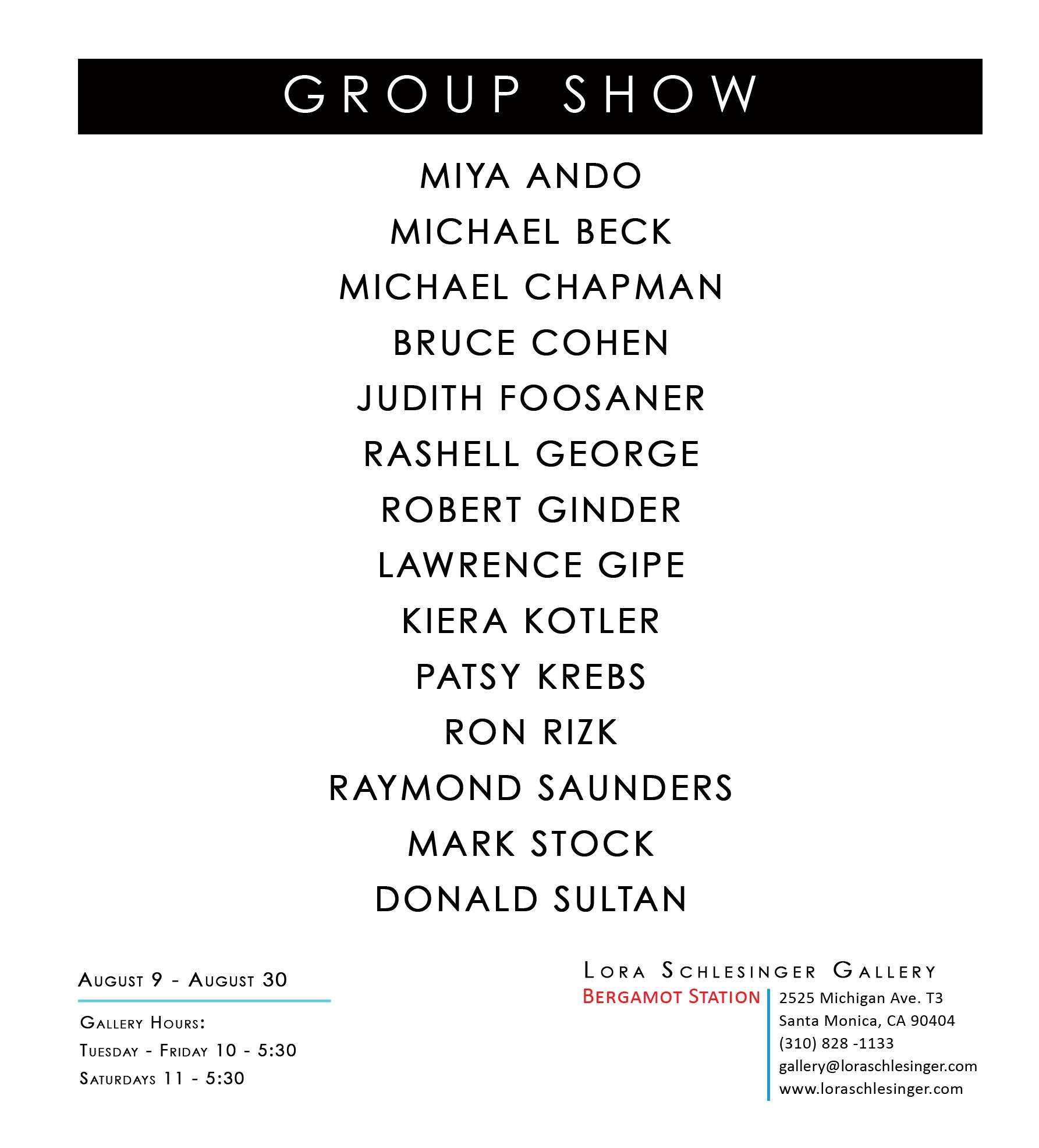 groupshow_2014